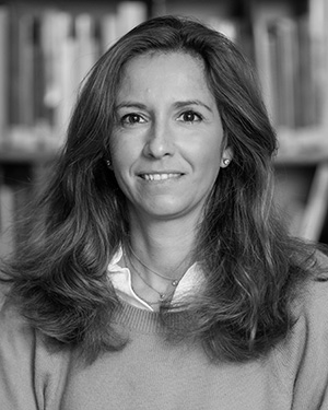 Esther Vázquez Epifanio