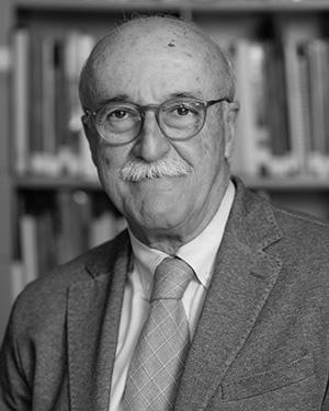 Juan Eusebio Benito Pérez