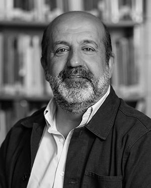 Víctor Díaz Huerta